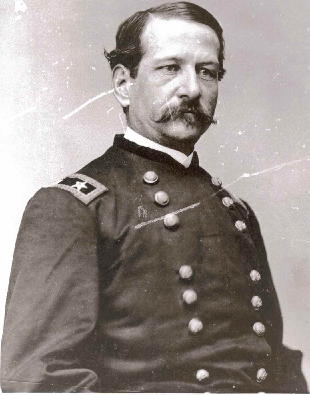 American Civil War of 1861 essay